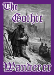 The Gothic Wanderer: From Transgression to Redemption